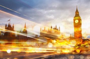 UK's Financial Regulator Seeks to Hire Crypto Specialist to Spearhead Digital Asset Regulations
