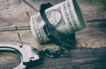 New York Man Charged with Defrauding Investors $4.5 Million in Cryptocurrency Investment Scheme
