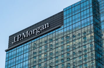 JP Morgan: Groundwork Now in Place for Mainstream Blockchain and Digital Currency Adoption