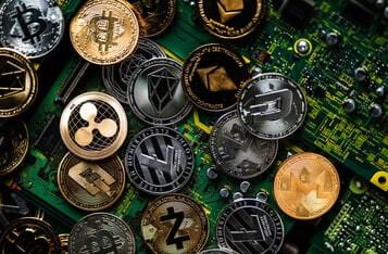 eToro CEO: Central Banks will Inevitably Establish Digital Currencies