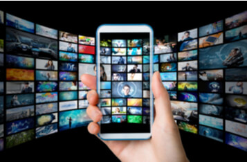 DLive Introduces Decentralized Video Streaming to Increase Customer Base By Over 50 Million Monthly Users