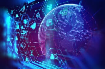 Blockchain Can Empower Organizations to Monetize Their Data and Make Revenue