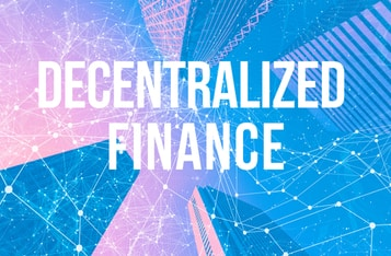 Decentralized Finance (DeFi)