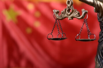 China Passes Civil Code Which Will Allow its Citizens to Inherit Cryptocurrency