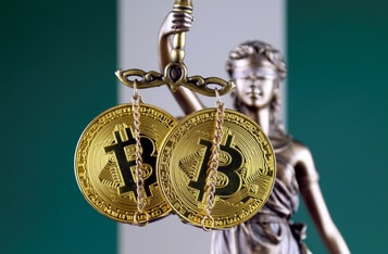 Binance Enables Support for Naira, But is Cryptocurrency Legal in Yet in Nigeria?