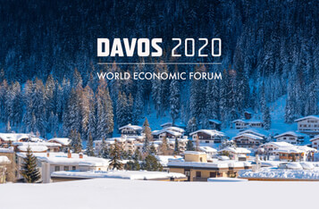 Road to a US CBDC? Ex-CFTC Chairman Released Written Remarks on Digital Dollar in Davos 2020