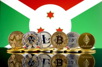 Bitcoin and Other Cryptocurrency Trading Now Declared Illegal in Burundi