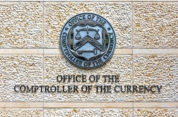 US Federal Regulator Says Banks Can Offer Cryptocurrency Custody Services to Customers