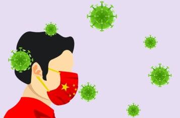 Nations Around the World Urged to Learn From China in Fighting Coronavirus Using Blockchain