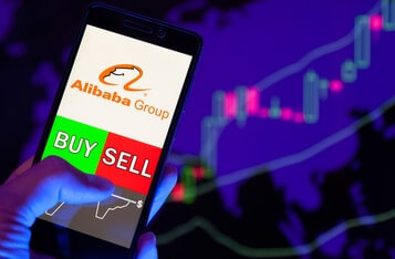 Alibaba's Ant Group Set to be 2020's Top IPOs in Hong Kong and Shanghai