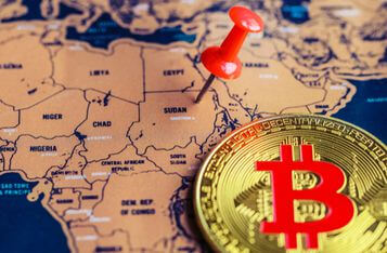 Making a Difference in Africa: Paxful Unveils Bitcoin Donation Fund to Overcome Coronavirus Pandemic