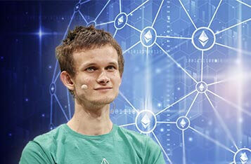 Ethereum's Vitalik Buterin Discusses ETH 2.0 Progress and Bitcoin-Ethereum Debate