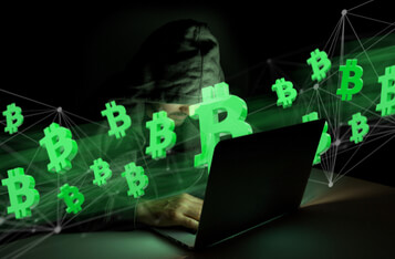 One Million Bitcoin Held By Dark Web Marketplaces and Cybercriminals, Chainalysis Data