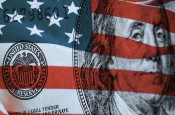 美联储正在测试基于DLT的数字美元 但CBDC货币政策滞后