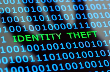 How Blockchain Can Mitigate the Menace of Identity Theft