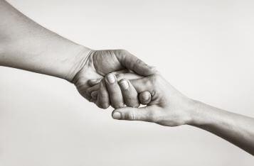 人民网: 疫情启示录:区块链技术助力公益慈善更透明