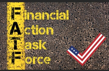 FATF Assessment Finds Majority of US Exchanges are Compliant with Virtual Asset Guidance