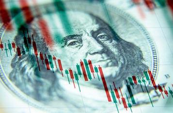 比特币进入双底型衰退 价格可能看涨至15800美元