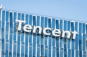 Chinese Internet Giant Tencent on the Lookout for New Head of Digital Currency Group