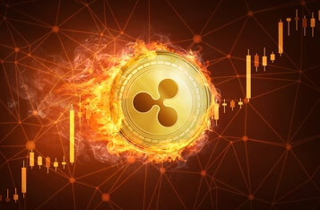 XRP Status Classified as Unclear,  Meanwhile Analysts Say XRP Price Could Jump to $0.30