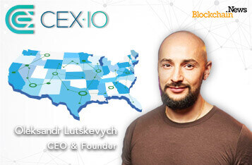 Exclusive: CEX.IO - The Holistic Bitcoin Exchange Taking the US Regulatory Road Less Travelled