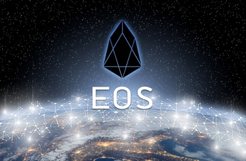 Block.one to Provide over US$1.5 million in Grants to Promising Businesses Built on EOSIO