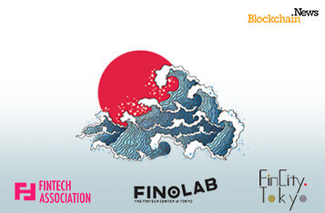 What Does the Japanese FinTech Landscape Look Like?