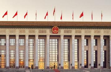 人大代表提出在香港建立跨境稳定币