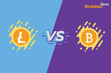 Litecoin vs Bitcoin: Understanding Litecoin by Comparison with Bitcoin