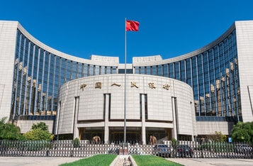 The Issuance of China's CBDC On The Horizon, According to Insiders