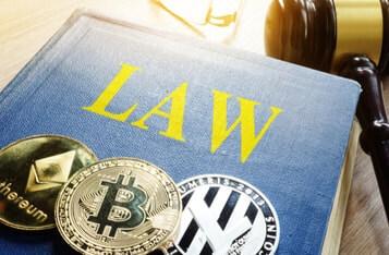 美国金融犯罪执法网络:加密货币公司须遵守反洗钱法