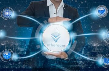 Ethereum Dominates European Blockchain Startup Scene