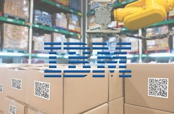 IBM Joins Trade Finance Blockchain Platform We.Trade As New Shareholder