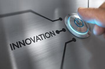 学习时报: 推进区块链创新发展要解决好四方面问题