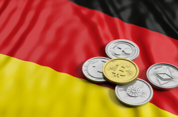 German Banks Authorized for Crypto Custody and Sales in 2020