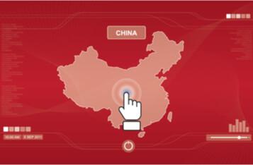 中国发行了一千万张区块链电子发票