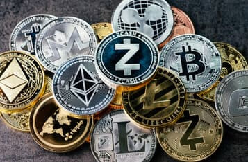 Debunked: The 7 Most Common Myths About Cryptocurrencies