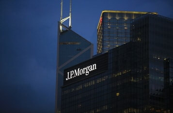 Singapore's Central Bank and JP Morgan Build a Blockchain System for Multi-currency Cross-Border Payments