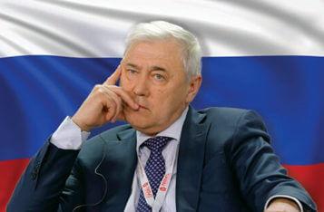 加密资产在俄罗斯有未来吗?俄罗斯下议院通过DFA法案