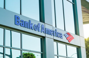 Bank of America Announces Blockchain Job Openings