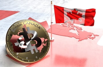 Canada to Become the Global Leader in the Blockchain Industry, Report Indicates