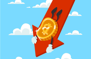 Significant Bitcoin Price Fall is Expected as CME Bitcoin Futures Settle Ahead of the Weekend