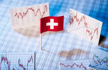 Swiss SIX Exchange Launches Bitcoin and Ether Exchange-Traded Product