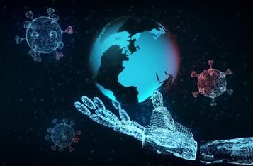 JPMorgan Blockchain Spin-Off Kadena Releases Blockchain-Based App that Verifies Coronavirus Tests