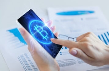 Blockchain Devices Market to Grow by $1.285 Billion by 2024