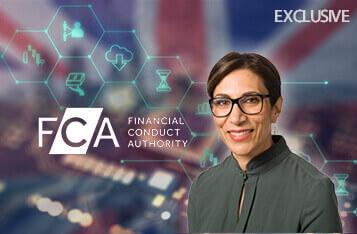 专访英国金融监管局高层:英国金融科技中心战略,监管逻辑