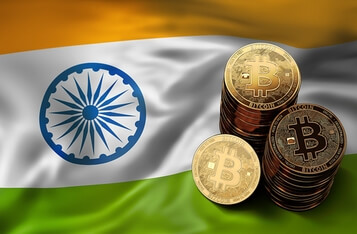 Indian Minister Reveals Crypto Regulatory Measures to Tame Terrorism