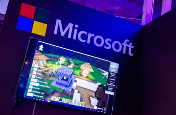 Microsoft, Eidos, and Fable Plan Blockchain Revival of 'Way of the Tiger'
