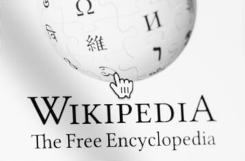 Is Wikipedia the Next to Join the Blockchain Revolution?