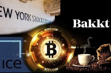 Bakkt BTC Options Trading Falls To Zero: What Does This Mean for Mainstream Adoption?
